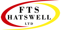 FTS Hatswell Logo