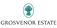 Grosvenor-estate-e1504543941426