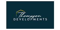 Thompson Developments