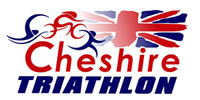 cheshire-triathlon